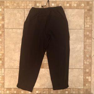 lululemon athletica Pants - BOGO 50% OFF ALL LULULEMON!
